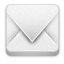 Suscríbete a geekalia por Email