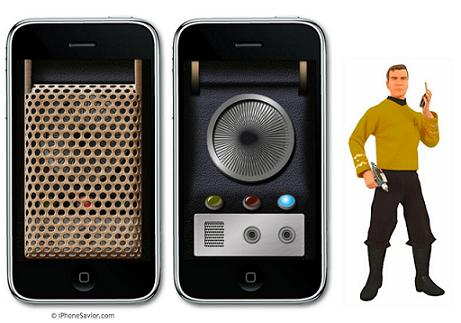 iphone-star-trek