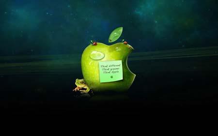 fondo-apple