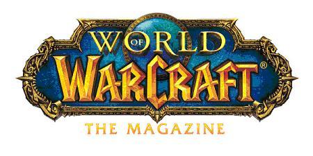 Revista WoW