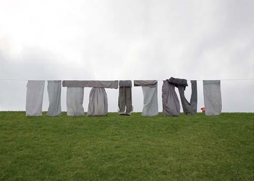 'Stonehenge'