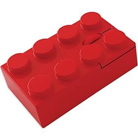 Ratón LEGO