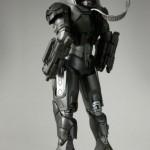 war-machine-5-382x510