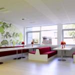 oficinas-lego-2