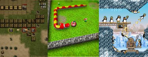 Juegos De Casino Para Nokia C3 Online Casino Portal