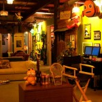 fotos-oficinas-pixar_13