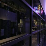 fotos-oficinas-pixar_14