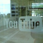 Fotos de las Oficinas de Youtube