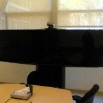 fotos-oficinas-youtube-3