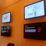fotos-oficinas-youtube-9