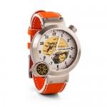 reloj-star-wars-2