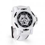 reloj-star-wars-3