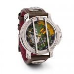 reloj-star-wars-4