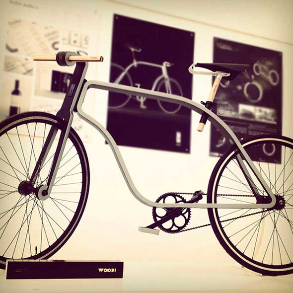 kzs-cycle-concepto-bicicleta-by-kisszsombor-2