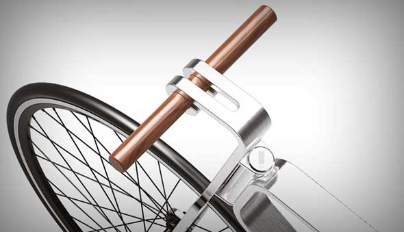 kzs-cycle-concepto-bicicleta-by-kisszsombor-3