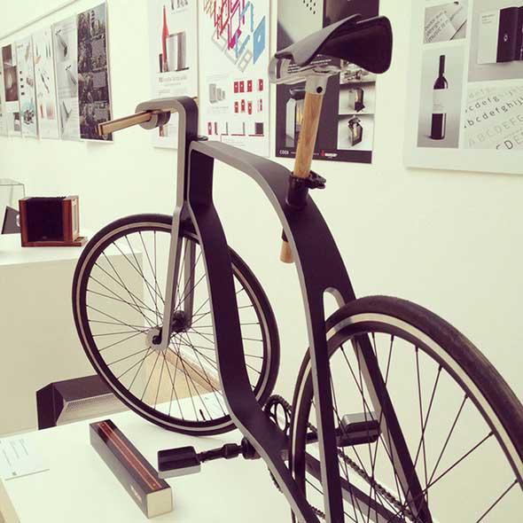 kzs-cycle-concepto-bicicleta-por-kisszsombor