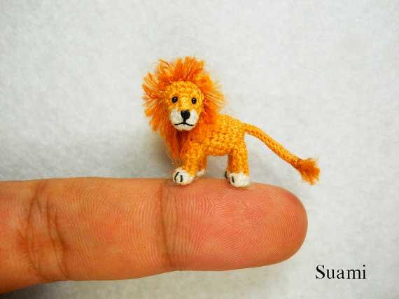 animales-miniatura-hechos-ganchillo-2