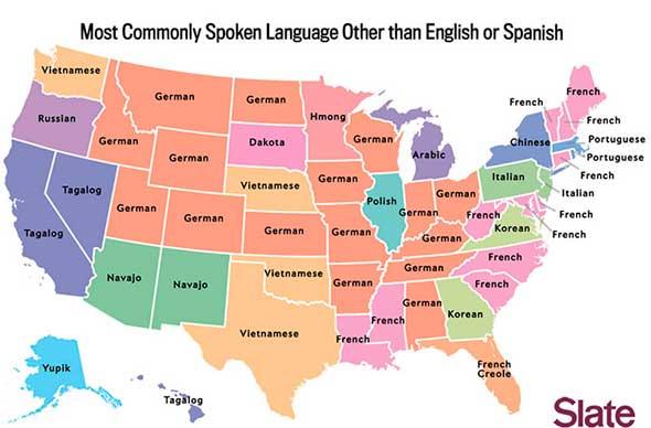 idiomas-mas-hablados-EEUU-despues-ingles-espanol-2