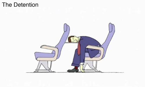 posiciones-dormir-avion-2