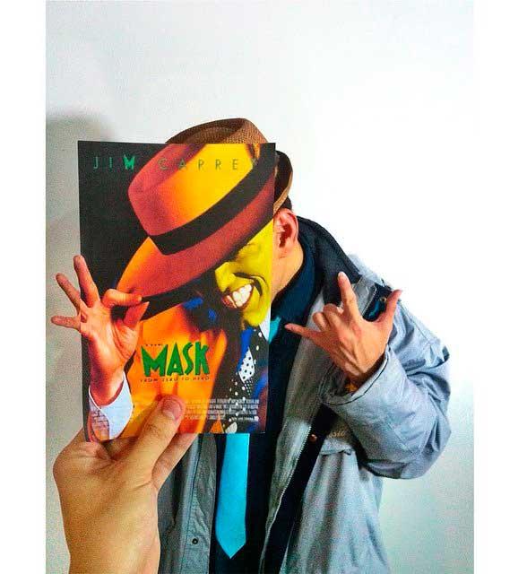 mascara-vida-real