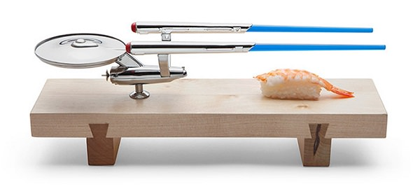 star-trek-uss-enterprise-sushi-set-1