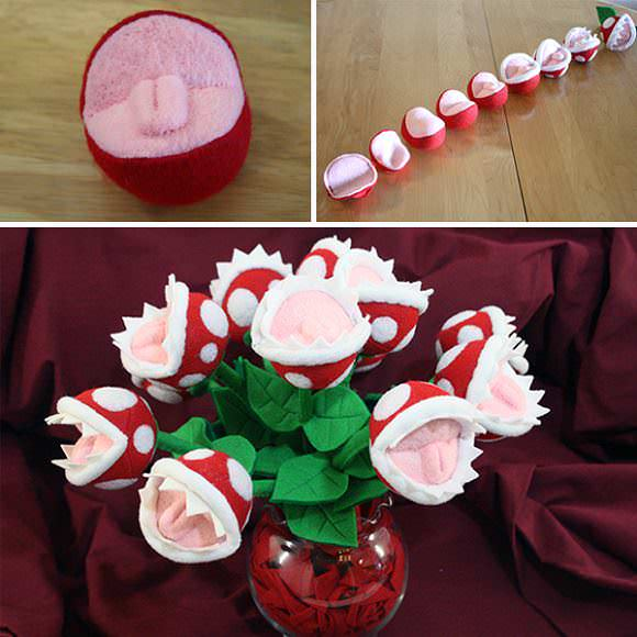planta-pirana-san-valentin