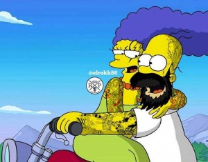 homer-barba