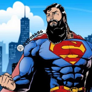 superman-barba