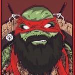 tortuga-ninja-barba